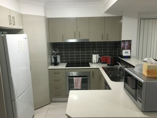 $140, Share-house, 3 bathrooms, Tremain Street, Tingalpa QLD 4173