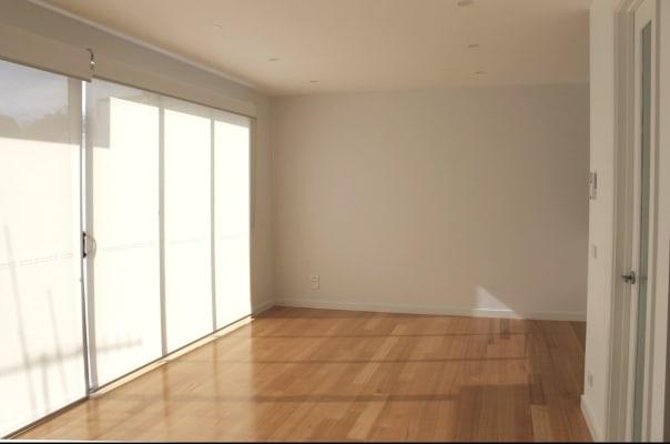 $187, Share-house, 3 bathrooms, Emu Avenue, Altona VIC 3018