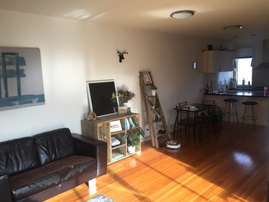 $170, Share-house, 3 bathrooms, Albion Street, Brunswick West VIC 3055