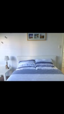 $200, Homestay, 4 bathrooms, Ashbourne Terrace, Biggera Waters QLD 4216