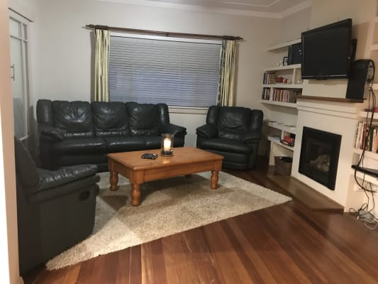 $155, Share-house, 3 bathrooms, Edith Street, Waratah NSW 2298