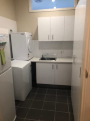 $225, Share-house, 3 bathrooms, Blaxland Road, Eastwood NSW 2122