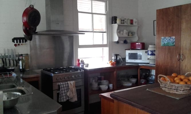 $130, Share-house, 3 bathrooms, New Ballina Road, Lismore NSW 2480