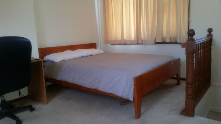 $350, Share-house, 4 bathrooms, Shepherd Street, Chippendale NSW 2008