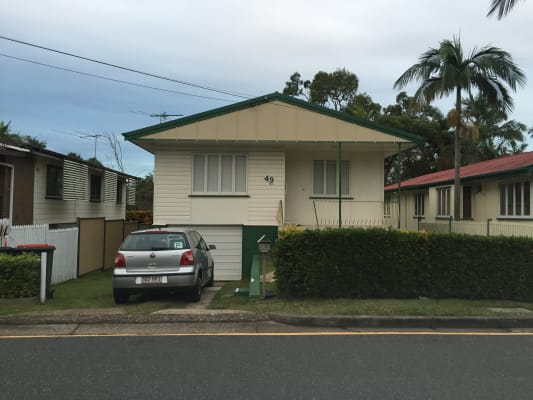 $150, Share-house, 3 bathrooms, Perkins Street, Upper Mount Gravatt QLD 4122