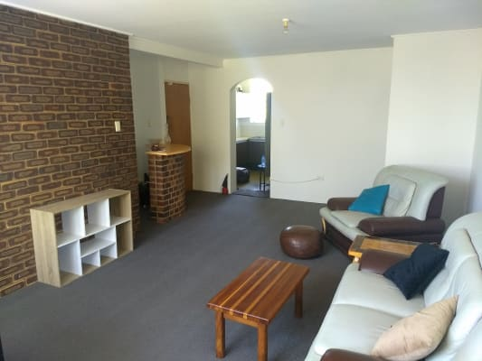 $165, Flatshare, 2 bathrooms, Swann, Taringa QLD 4068