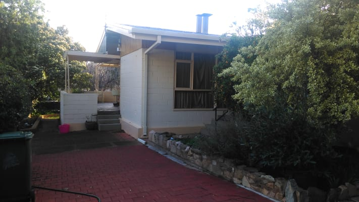 $105, Share-house, 4 bathrooms, Moules Road, Magill SA 5072