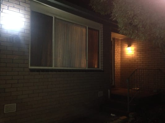 $150, Flatshare, 2 bathrooms, Lucerne Avenue, Mornington VIC 3931