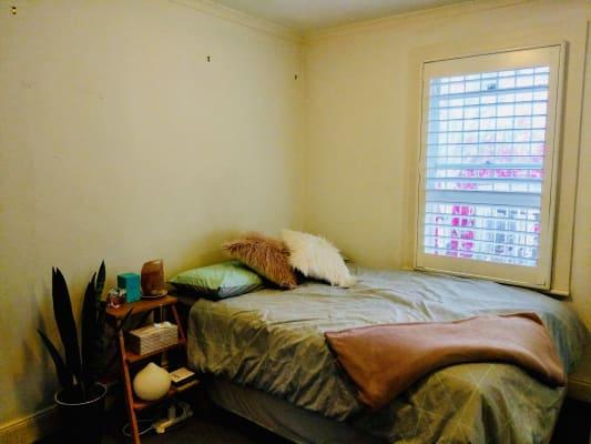 $325, Share-house, 2 bathrooms, Palmer Lane, Darlinghurst NSW 2010