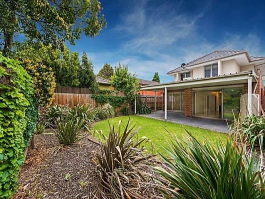 $400, Share-house, 5 bathrooms, Glenlyon Road, Brunswick East VIC 3057