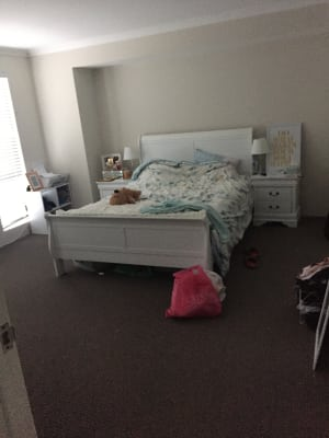 $170, Share-house, 3 bathrooms, Kooyong, Kewdale WA 6105