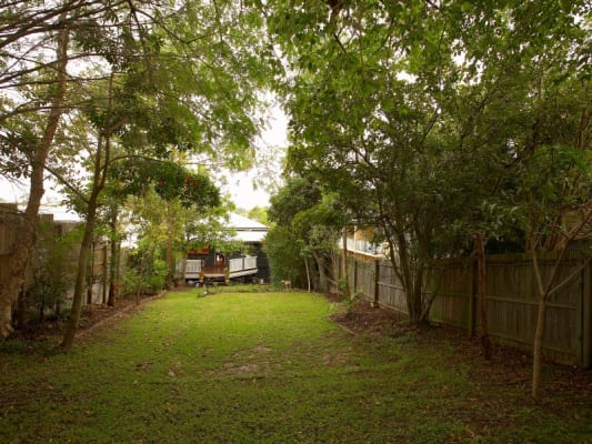 $170, Share-house, 3 bathrooms, Pembroke Road, Coorparoo QLD 4151