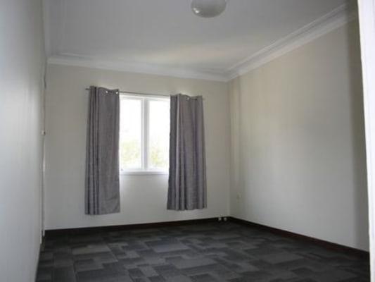 $150, Share-house, 3 bathrooms, Quarry Street, Woolloongabba QLD 4102