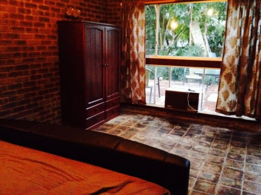 $200, Share-house, 5 bathrooms, Hobbs Avenue, Dalkeith WA 6009