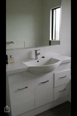 $180, Share-house, 4 bathrooms, Jabiru Court, Smithfield QLD 4878