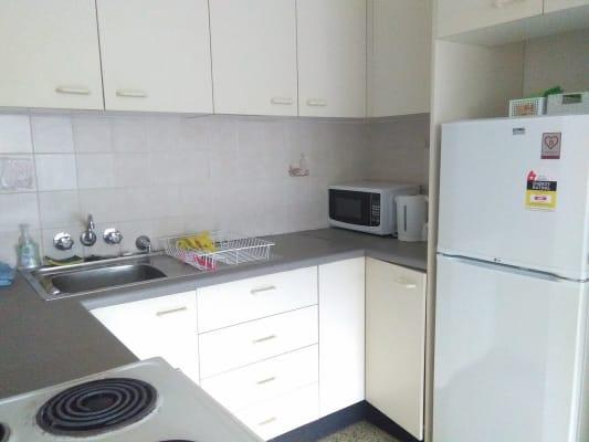 $320, Flatshare, 2 bathrooms, Hay Street, Leichhardt NSW 2040