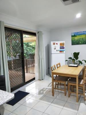 $200, Share-house, 4 bathrooms, Soudan Street, Merrylands NSW 2160