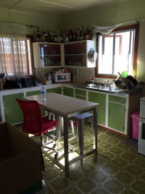 $125, Share-house, 3 bathrooms, Bouchard Street, Chermside QLD 4032