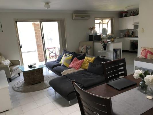 $170, Share-house, 3 bathrooms, McMillan Street, Labrador QLD 4215