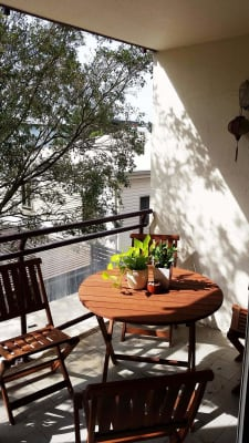 $215, Flatshare, 2 bathrooms, Hampstead Road, Highgate Hill QLD 4101
