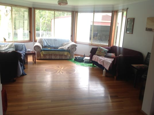 $175-200, Share-house, 4 rooms, Woodford Street, Minmi NSW 2287, Woodford Street, Minmi NSW 2287