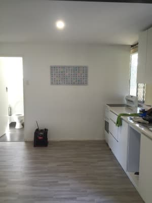 $175, Flatshare, 2 bathrooms, Ikana Court, Southport QLD 4215