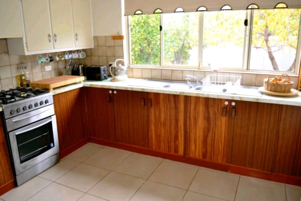 $150, Share-house, 3 bathrooms, George Street, Clarence Park SA 5034