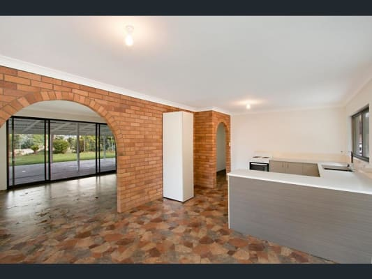 $170, Share-house, 3 bathrooms, Cudgera Creek Road, Burringbar NSW 2483