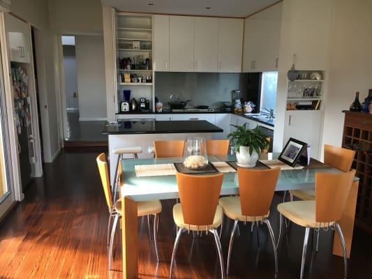 $250, Share-house, 4 bathrooms, Hampton Street, Brighton VIC 3186