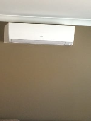 $220, Share-house, 3 bathrooms, Cornelia Road, Toongabbie NSW 2146