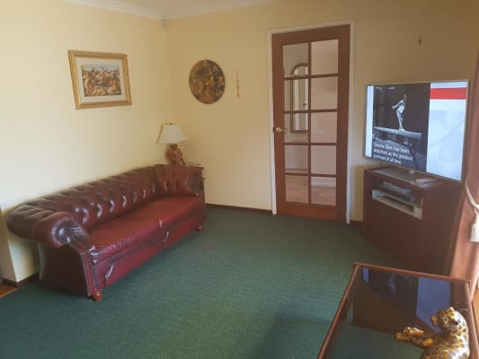 $220, Share-house, 3 bathrooms, Garrong Close, Edgewater WA 6027