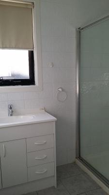 $165, Flatshare, 2 bathrooms, Sunset Place, Maribyrnong VIC 3032