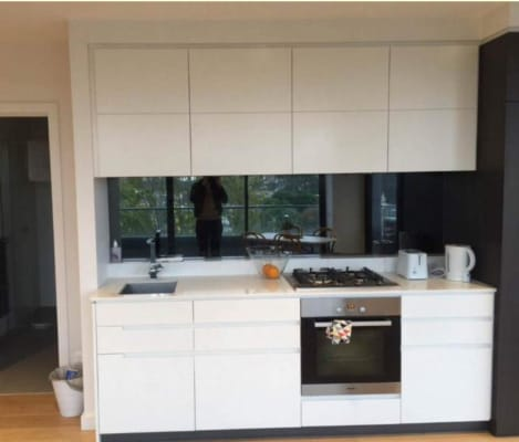 $250, Flatshare, 2 bathrooms, High Street, Kew VIC 3101