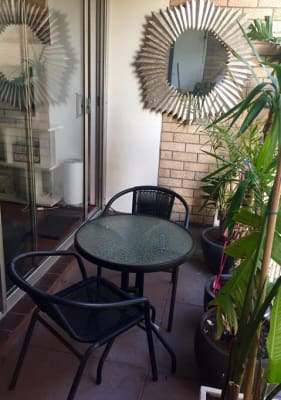 $325, Flatshare, 2 bathrooms, Cook Road, Centennial Park NSW 2021