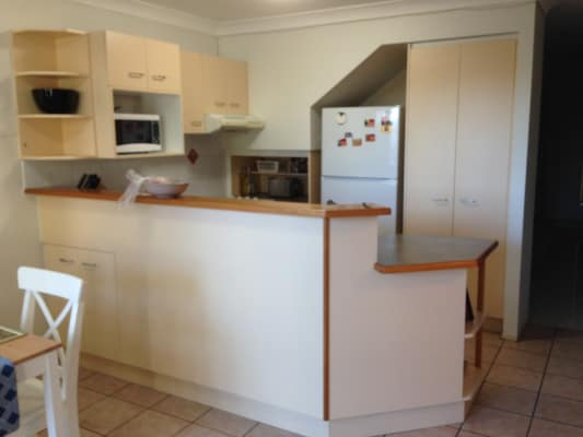 $145, Share-house, 3 bathrooms, Scott Road, Herston QLD 4006