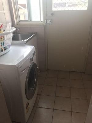$155-185, Share-house, 2 rooms, Boucaut Avenue, Klemzig SA 5087, Boucaut Avenue, Klemzig SA 5087