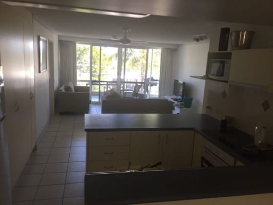 $250, Share-house, 2 bathrooms, Noosa Drive, Noosa Heads QLD 4567