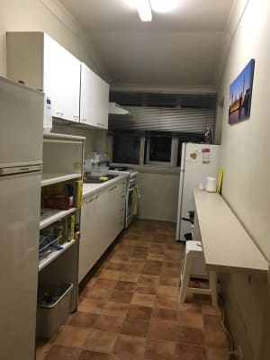 $275, Share-house, 4 bathrooms, Edgeware Road, Enmore NSW 2042