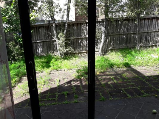 $157, Share-house, 3 bathrooms, Highclere Avenue, Mount Waverley VIC 3149