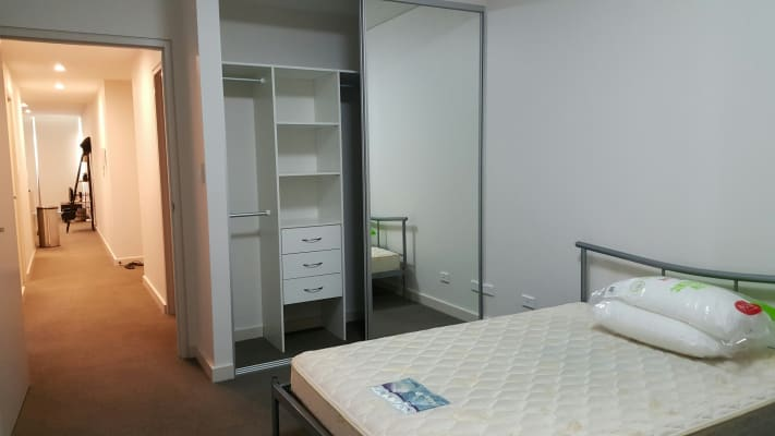$400, Flatshare, 2 bathrooms, Monash Road, Gladesville NSW 2111
