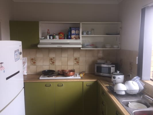 $200, Flatshare, 2 bathrooms, Forsyth Street, Kingsford NSW 2032