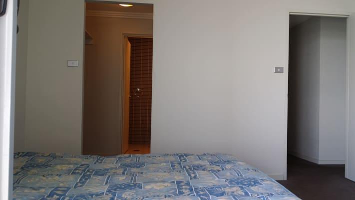 $300, Flatshare, 3 bathrooms, Cowper Street, Parramatta NSW 2150