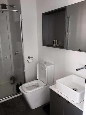$260, Flatshare, 2 bathrooms, Little Lonsdale Street, Melbourne VIC 3000