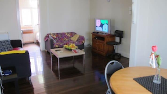 $230, Share-house, 3 bathrooms, Abingdon Street, Woolloongabba QLD 4102