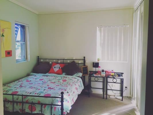 $535, Whole-property, 2 bathrooms, School Street, Kelvin Grove QLD 4059