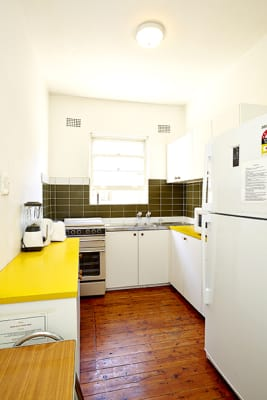 $245, Flatshare, 2 bathrooms, Campbell Parade, Bondi Beach NSW 2026