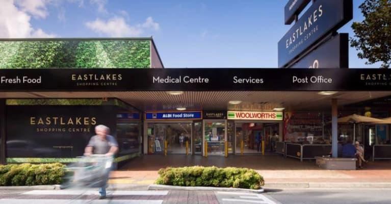 $150, Flatshare, 3 bathrooms, Mascot Drive, Eastlakes NSW 2018