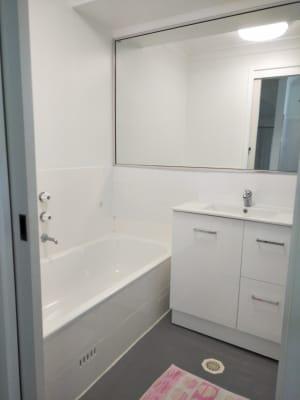 $195, Share-house, 4 bathrooms, Hamlet Crescent, Rosemeadow NSW 2560