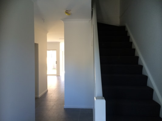 $200, Share-house, 4 bathrooms, William Hart Crescent, Penrith NSW 2750