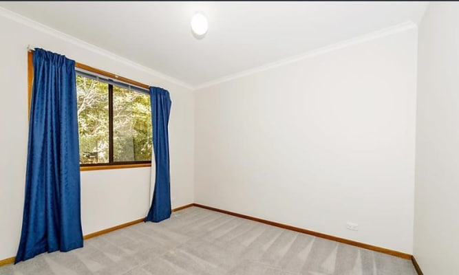$200, Share-house, 3 bathrooms, Bainbridge Close, Chisholm ACT 2905